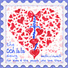 The Ooh La La Song - Single - Cover Artwork