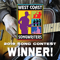 West Coast Songwriters Award